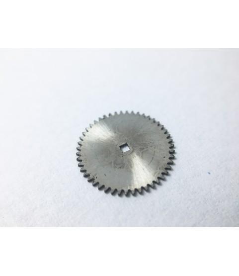 Landeron 39 ratchet wheel part 38