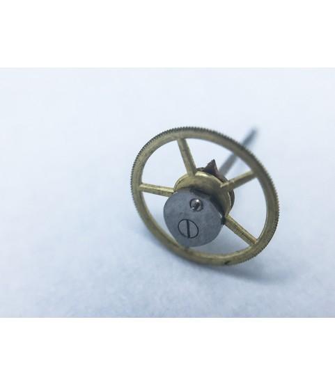 Landeron 39 chronograph runner wheel part 203