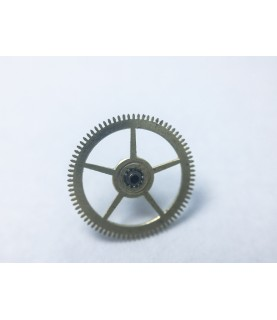 Landeron 39 center wheel with pinion part 23