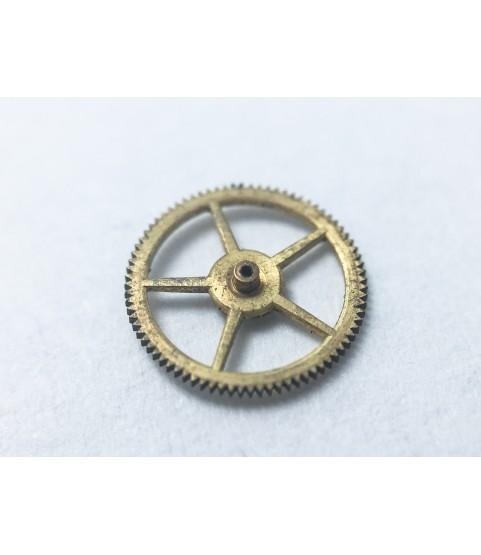 Landeron 39 driving wheel part 202