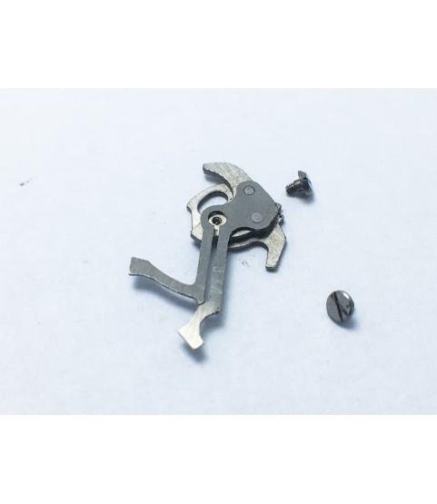 Landeron 149 hammer mounted part 8220