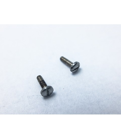 Landeron 149 screws movement holders part