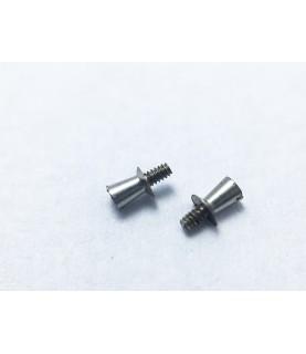Landeron 149 dial screws part