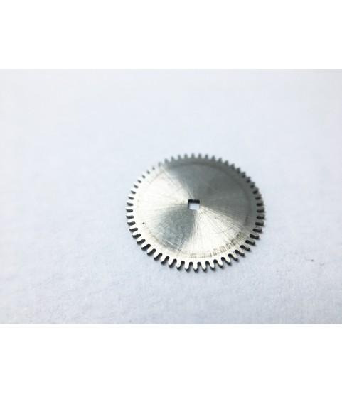 Landeron 149 ratchet wheel part 415