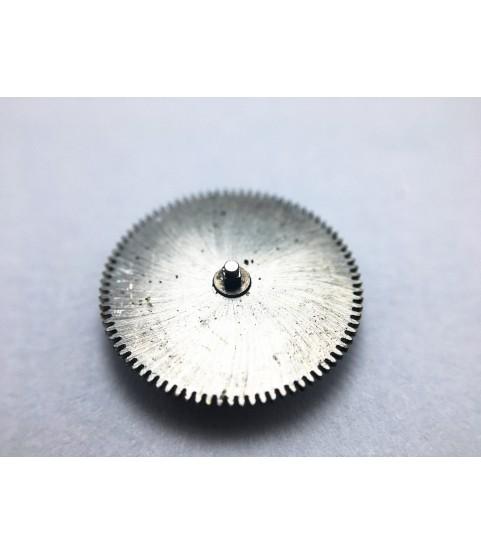 Landeron 149 barrel wheel with mainspring part 182