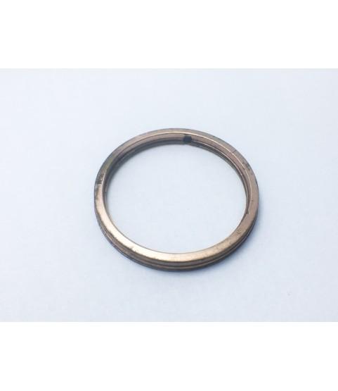 ETA 1120 metal movement holder ring part