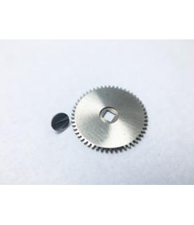 ETA 1120 ratchet wheel part 415