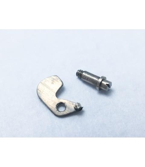 ETA 1120 setting lever part 443