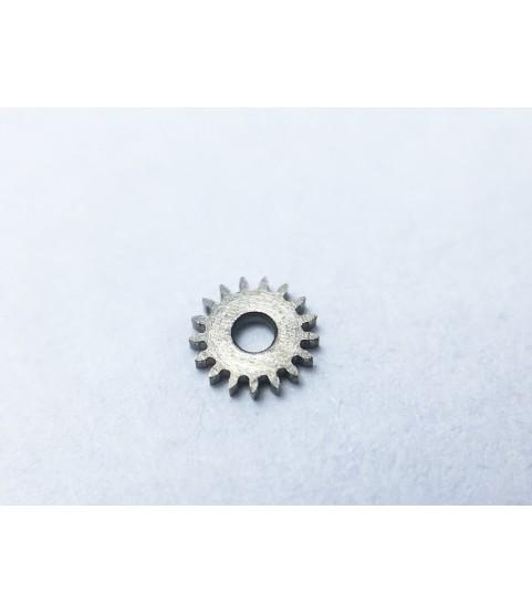 ETA 1120 setting wheel part 450