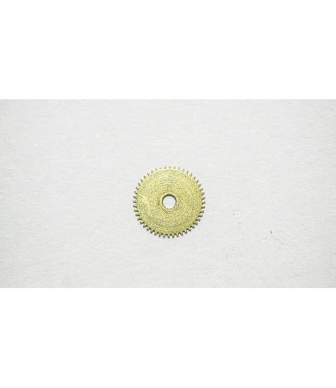 Girard-Perregaux 3080 intermediate crown wheel part