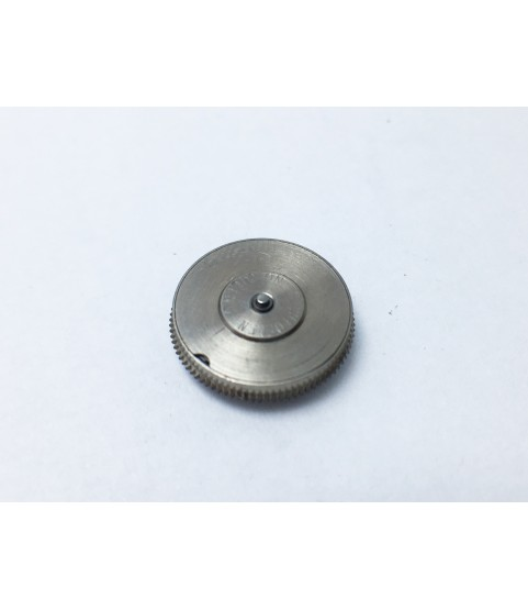 Eterna 1424U barrel wheel with mainspring part 182