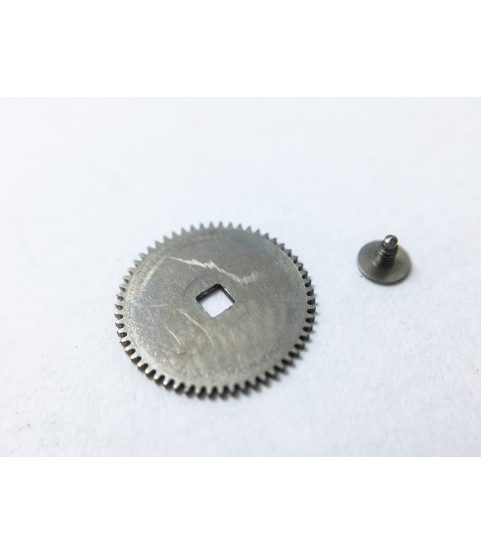 Eterna 1424U ratchet wheel part 415