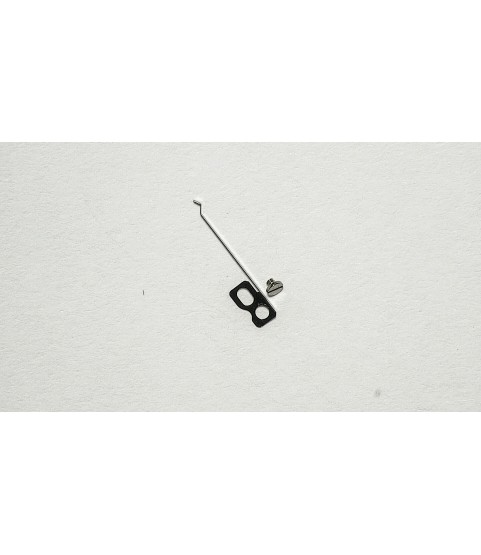 Girard-Perregaux 3080 hammer click part