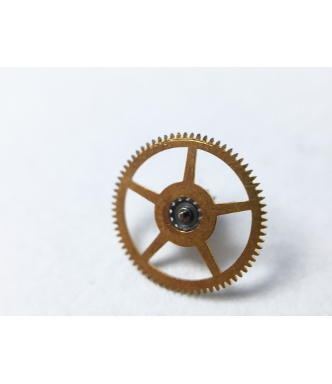 Eterna 1424U intermediate wheel part 203