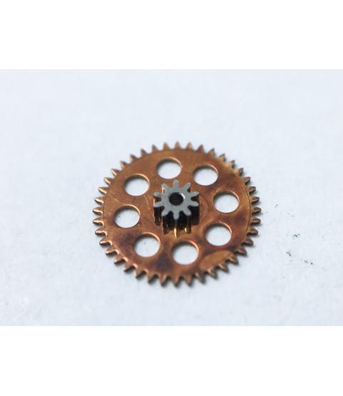 Eterna 1424U minute wheel part 260