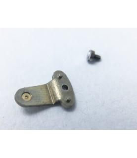 Lemania 1270 coupling clutch part