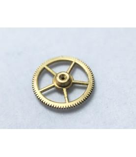 Lemania 1270 driving wheel part