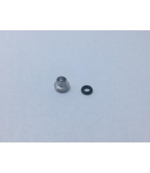 New Rolex 8100-947 case tube 6.00 mm part