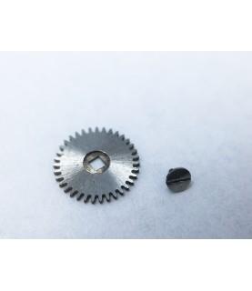 Tissot 709 ratchet wheel part 415