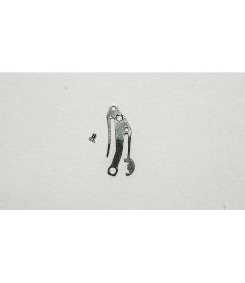 Girard-Perregaux 3080 setting lever jumper part 445