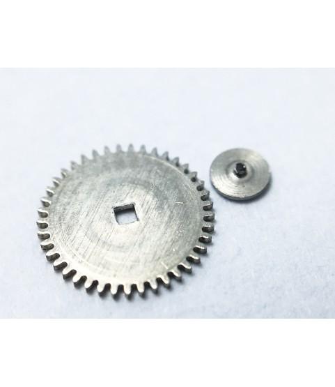 Tissot 712 ratchet wheel part 415