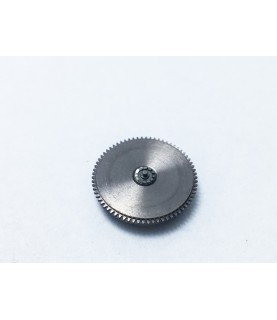 AS 1701 barrel wheel with mainspring part 182