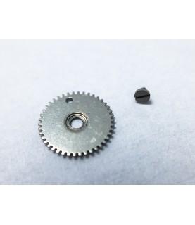AS 1701 intermediate date wheel part 2543