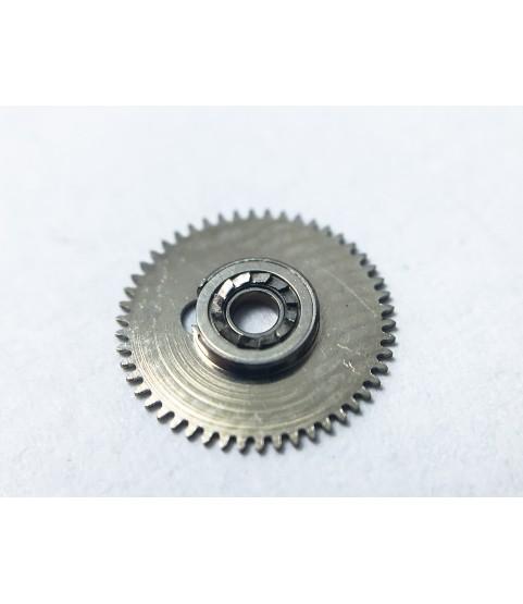 AS 1701 lower ratchet wheel part 1416