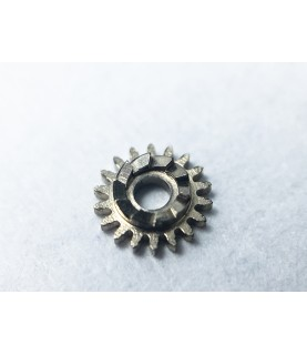 AS 1701 winding pinion part 410