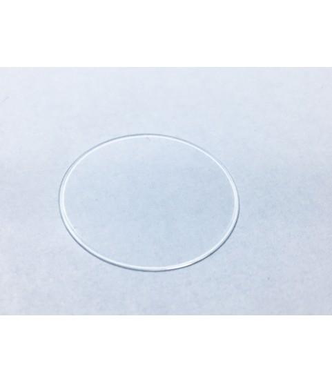 New Seiko Watch Glass B.I.P. 285 mm