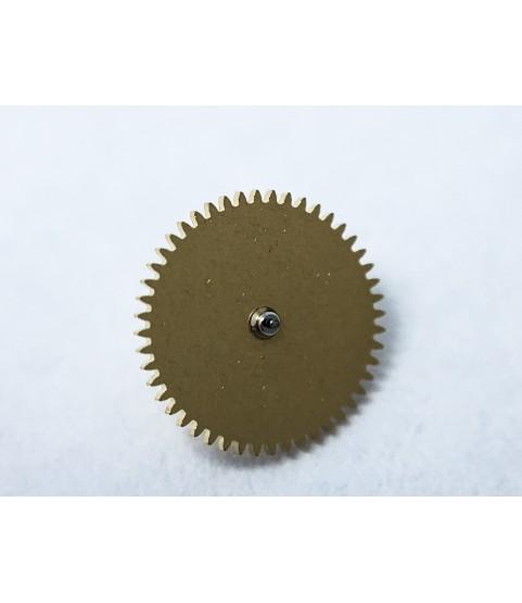 Zenith Defy 4037 wheel part 9502