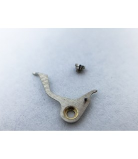 Zenith Defy 4037 blocking lever, brake part 8200
