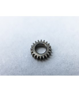 Zenith Defy 4037 setting wheel part 450