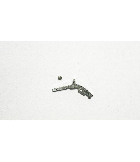 Girard-Perregaux 3080 fly-back lever part