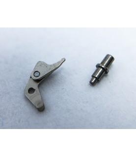 Zenith Defy 4037 setting lever part 443/1