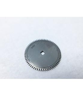 Zenith Defy 4037 ratchet wheel part 416