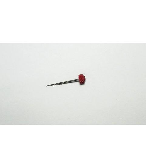 Girard-Perregaux 3080 winding stem with crown part 401