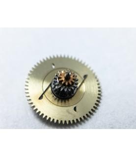 Zenith Defy 4037 reversing wheel part 1488