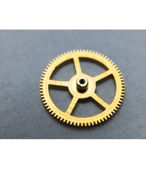 Zenith Defy 4037 driving wheel part 8060