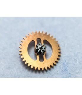 Zenith Defy 4037 wheel part 9507
