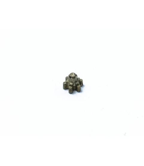 Omega 125 Speedmaster 1040, 1041 part