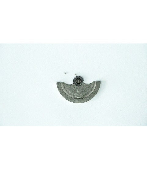 Girard-Perregaux 3080 oscillating weight automatic rotor part