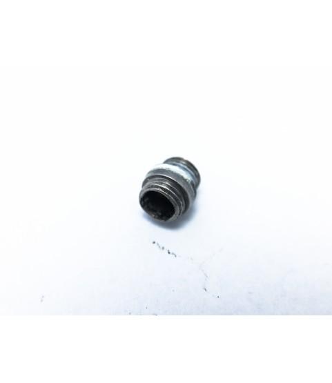 Omega 125 Speedmaster 1040, 1041 chronograph buttons part