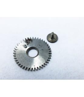 Omega 550 ratchet wheel part 1100