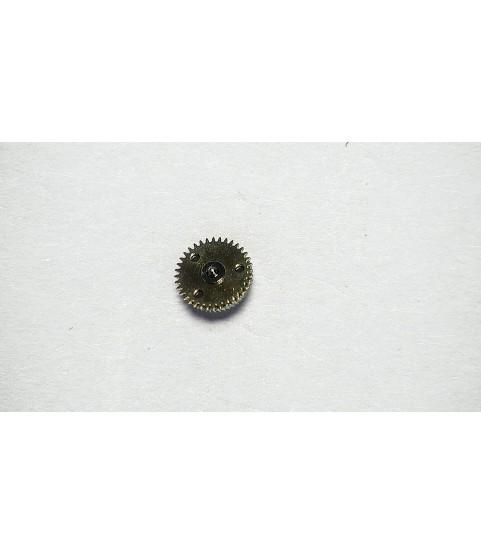 Girard-Perregaux 3080 ratchet wheel part 415