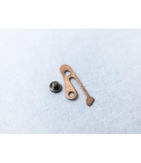 Omega 550 friction spring part 1255