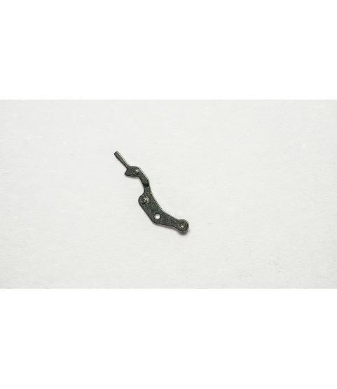 Girard-Perregaux 3080 setting lever part