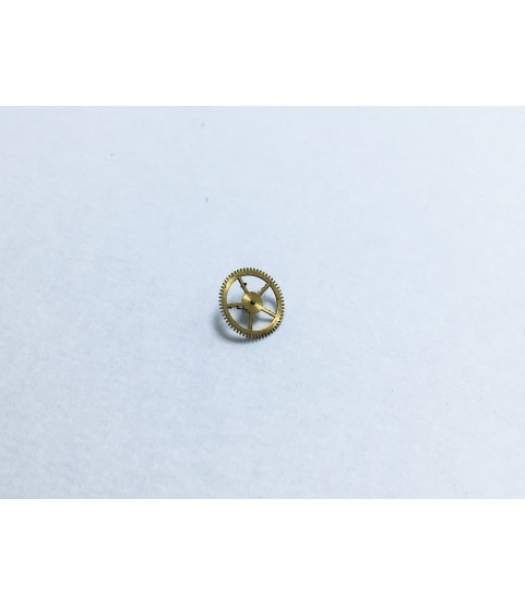 IWC caliber 8521 third wheel part 30.025.00
