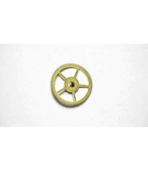 Girard-Perregaux 3080 second wheel part 227