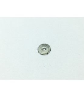 IWC caliber 60 ratchet wheel part 415